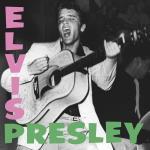 Bloor Street (White)