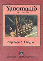 Yanomamo- The Fierce People