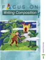 Pupil Book 1