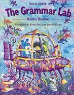 Grammar Lab