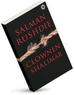 Clownen Shalimar