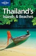 Thailand`s Islands & Beaches Lp