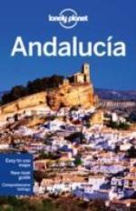 Andalucia Lp