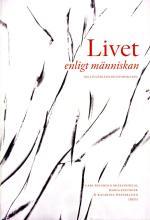Livet Enligt Människan - Om Livåskådningsforskning