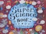 Super Science Book