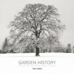 Garden Design - Philosophy And Design 2000 Bc-2000 Ad