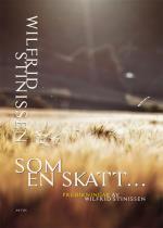 Som En Skatt - Predikningar Av Wilfrid Stinissen