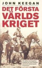 Det Första Världskriget