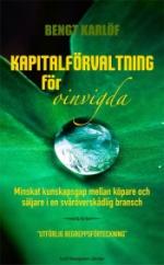 Kapitalförvaltning För Oinvigda - Minskat Kunskapsgap Mellan Köpare Och Säljare I En Svåröverskådlig Bransch