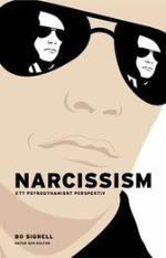 Narcissism - Ett Psykodynamiskt Perspektiv