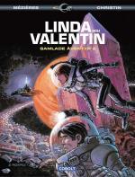Linda Och Valentin - Samlade Äventyr. 2