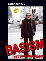 Basism - 101 Svängiga Utsagor