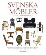 Svenska Möbler Under Femhundra År