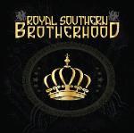 Royal Southern Br...
