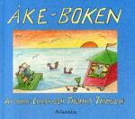 Åke-boken