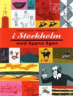 I Stockholm Med Öppna Ögon