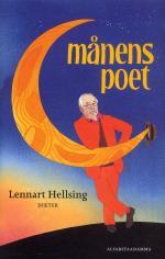 Månens Poet