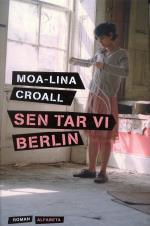 Sen Tar Vi Berlin