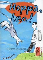 Hoppa, Leo!