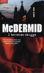 I Terrorns Skugga