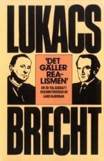 Det Gäller Realismen - En 30-talsdebatt Rekonstruerad Av Lars Bjurman