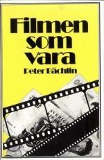 Filmen Som Vara