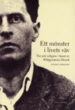 Ett Mönster I Livets Väv - Tro Och Religion I Ljuset Av Wittgensteins Filosofi