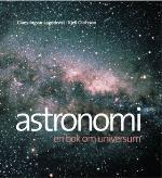 Astronomi - En Bok Om Universum