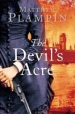 Devils Acre