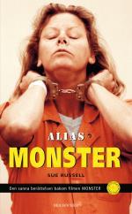 Alias Monster