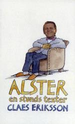 Alster - En Stunds Texter