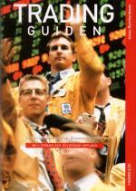 Tradingguiden - Allt Du Behöver Veta Om Finansmarknaden