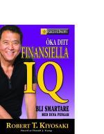 Öka Ditt Finansiella Iq - Bli Smartare Med Dina Pengar