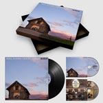 Barn (Box/Ltd)
