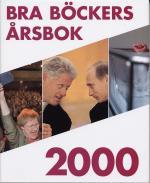 Bra Böckers Årsbok 2000