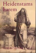 Heidenstams Harem