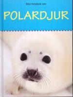 Polardjur