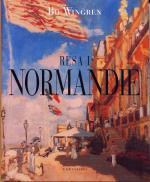 Resa I Normandie