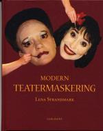 Modern Teatermaskering
