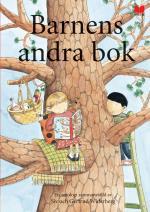 Barnens Andra Bok