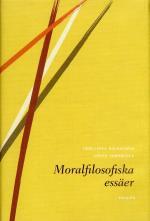 Moralfilosofiska Essäer
