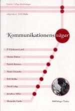 Kommunikationens Vägar