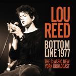 Bottom Line (Broadcast 1977)