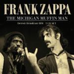 Michigan Muffin Man (Broadcast -76)