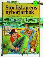 Storfiskarens Nybörjarbok