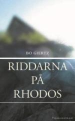 Riddarna På Rhodos