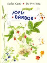 Sofis Bärbok