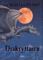 Drakryttaren