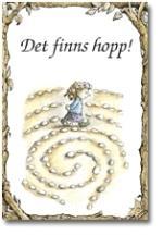 Det Finns Hopp!