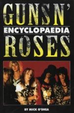 Encyclopedia (Eng)